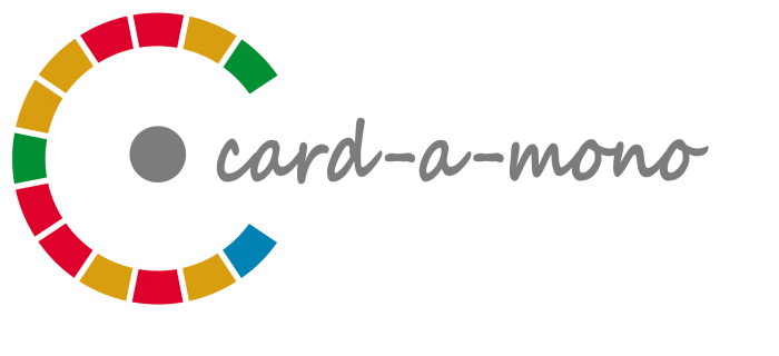 Card-logo-color3.png