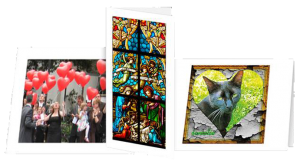 banner-left-pic-Cards4ALL_cropped